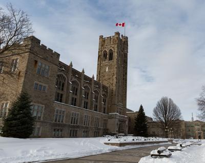 Campus Photo (4)