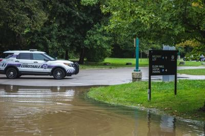 Medway Flooding 2.jpg