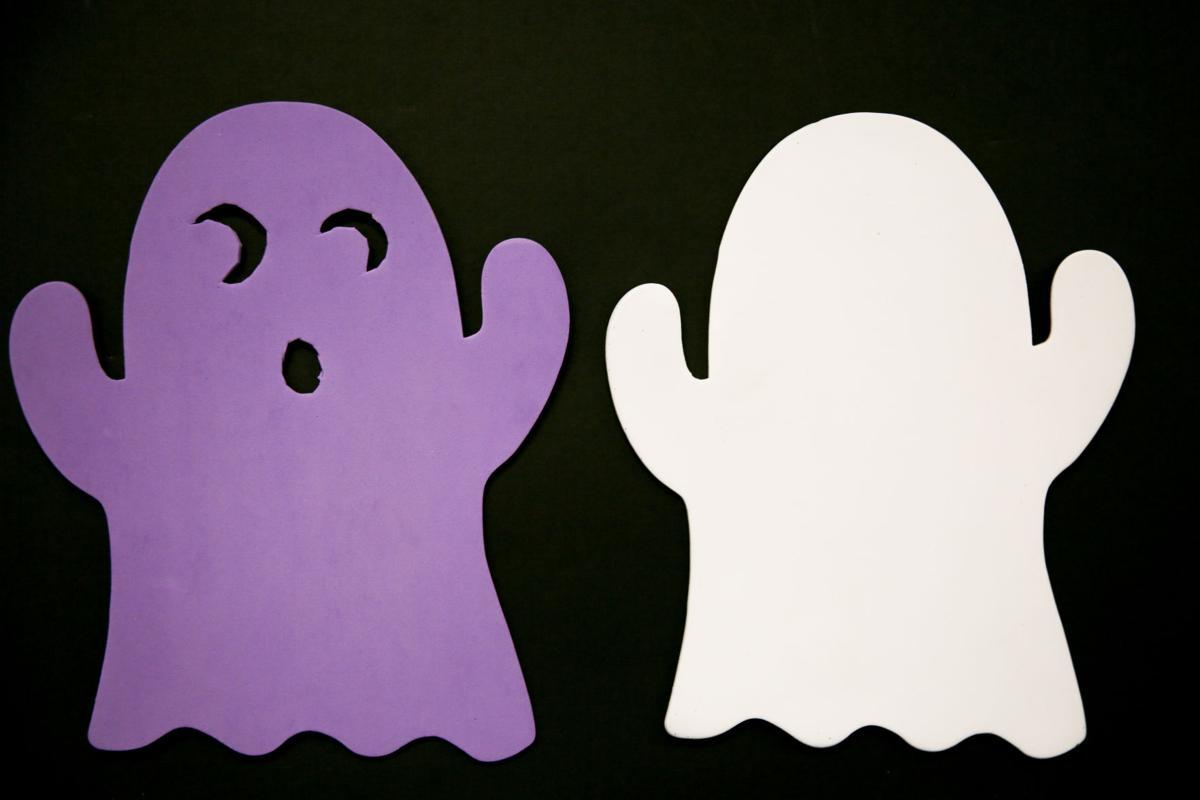 Halloween List, Photo