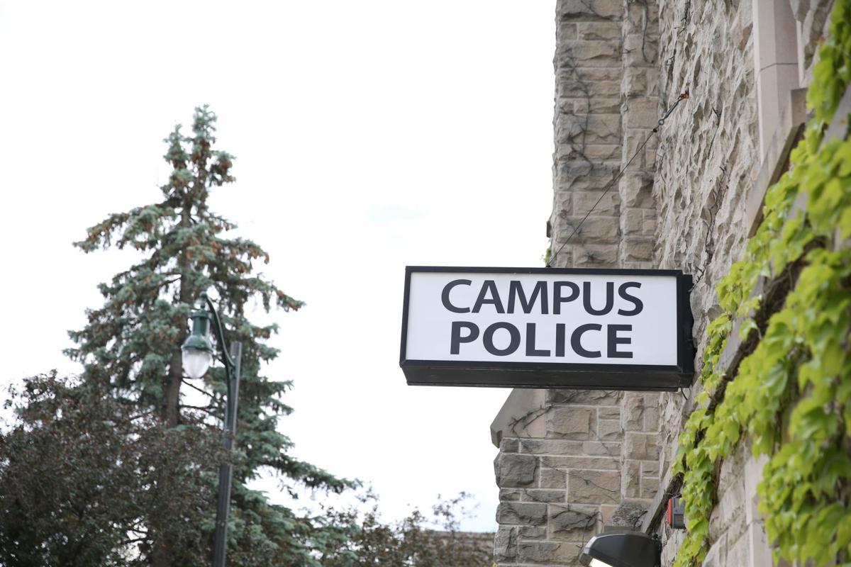 campus PD- Aaron-2.jpg