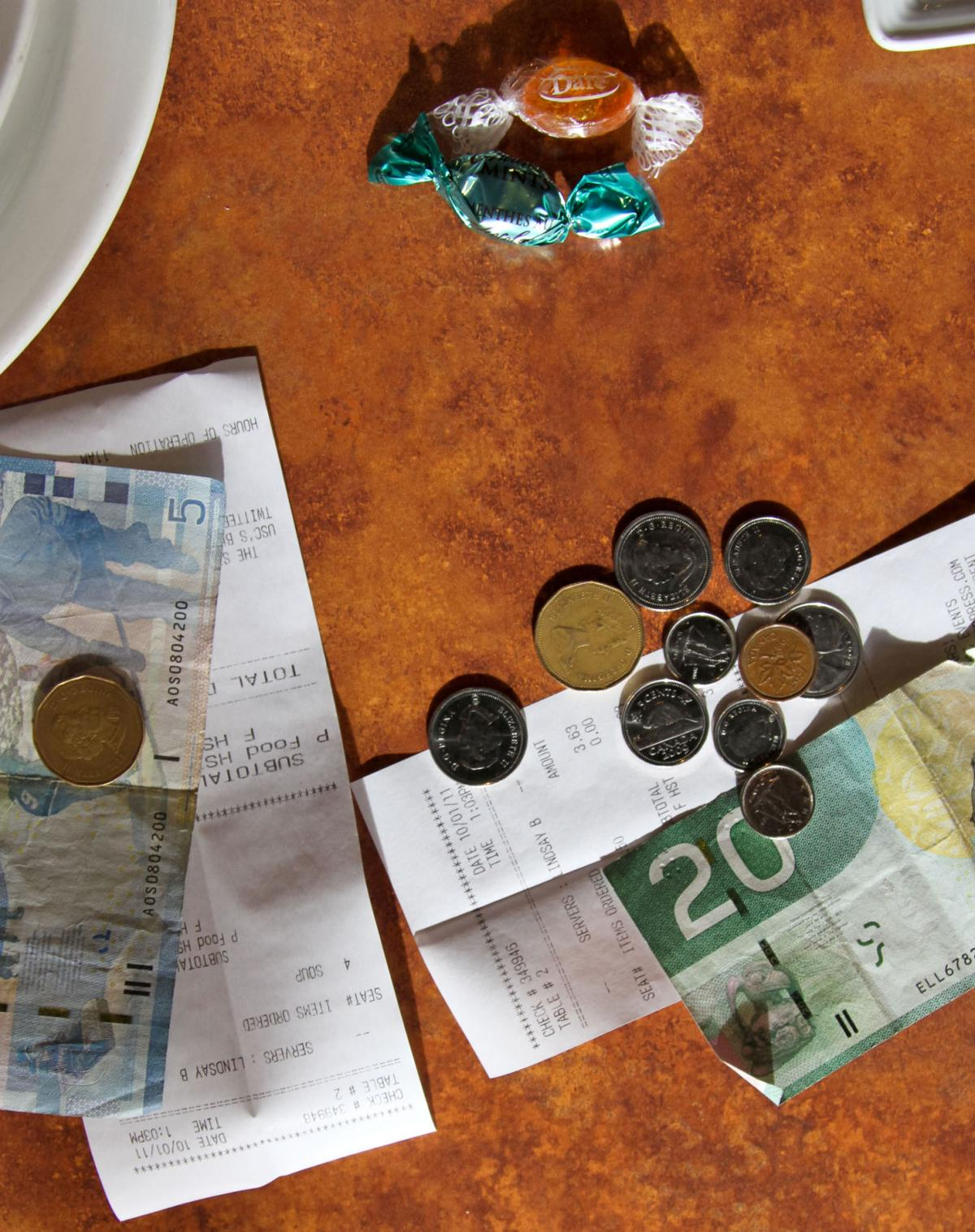 A guide to gratuity