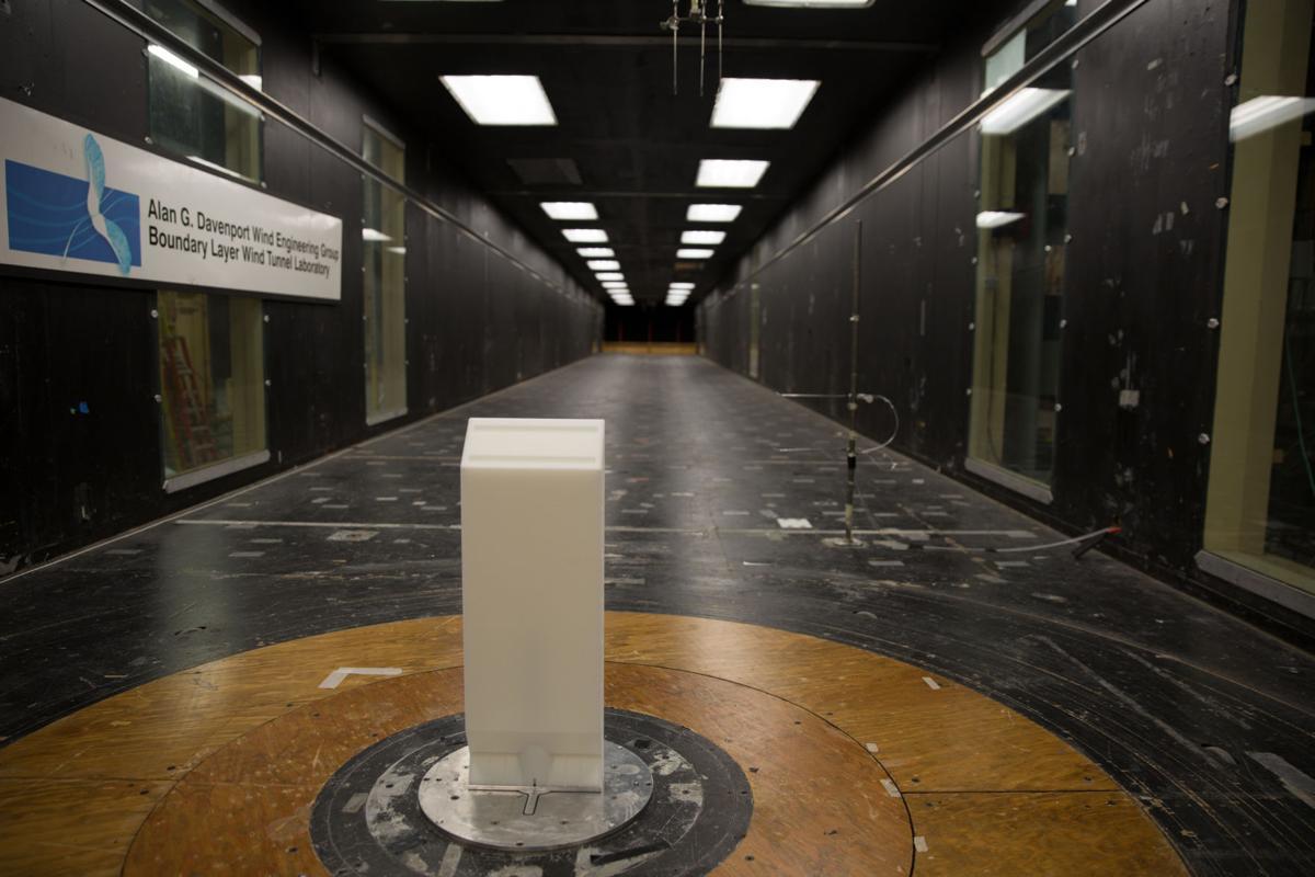 Windtunnel - Carmen-1.jpg