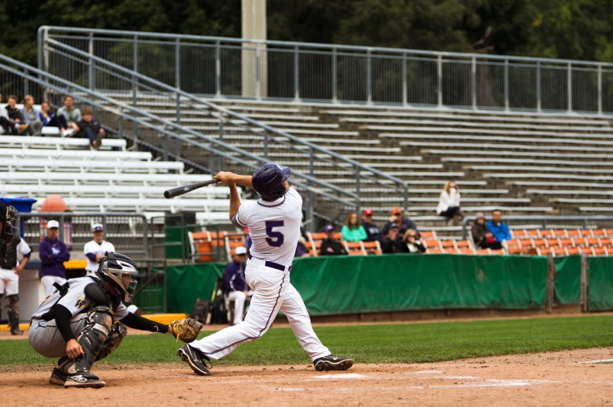 labatt baseball 1