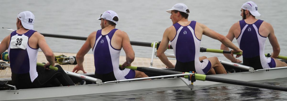 Rowing - Jonathan Dunn.jpg