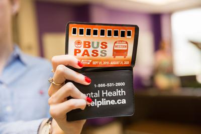 Bus Pass Censored