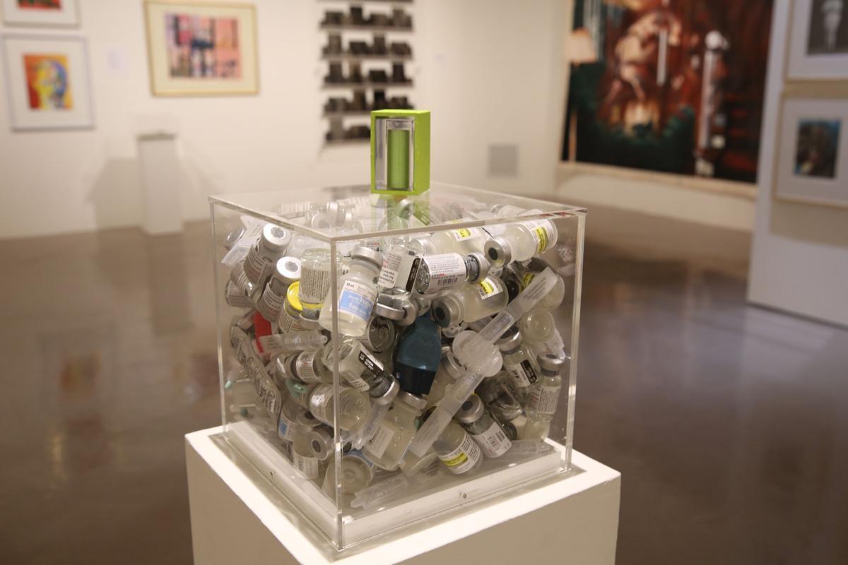MacIntosh Gallery 2 - Aaron Mallett.jpg