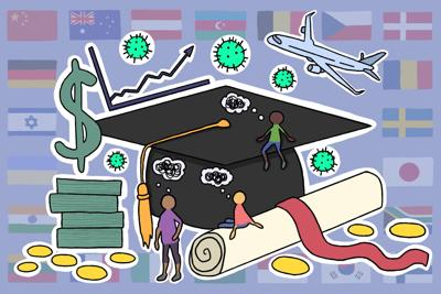 FROSH: International students (graphic - png)