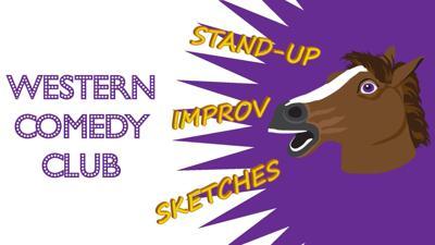 western comedy club