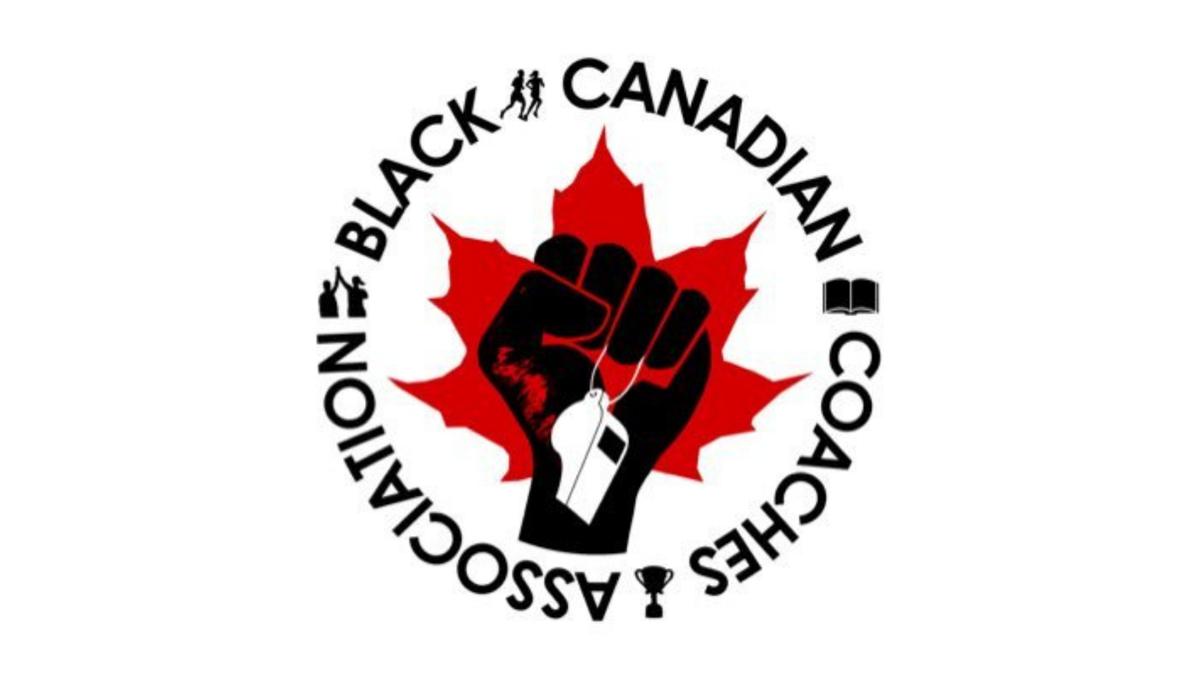Black Canadian Coaches Association