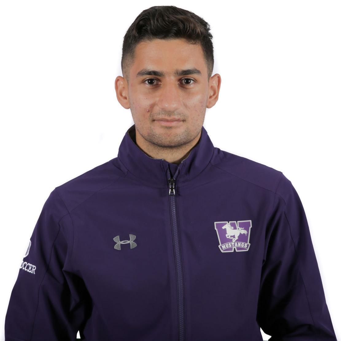 Reza Nafar - Jordan McGavin.jpg