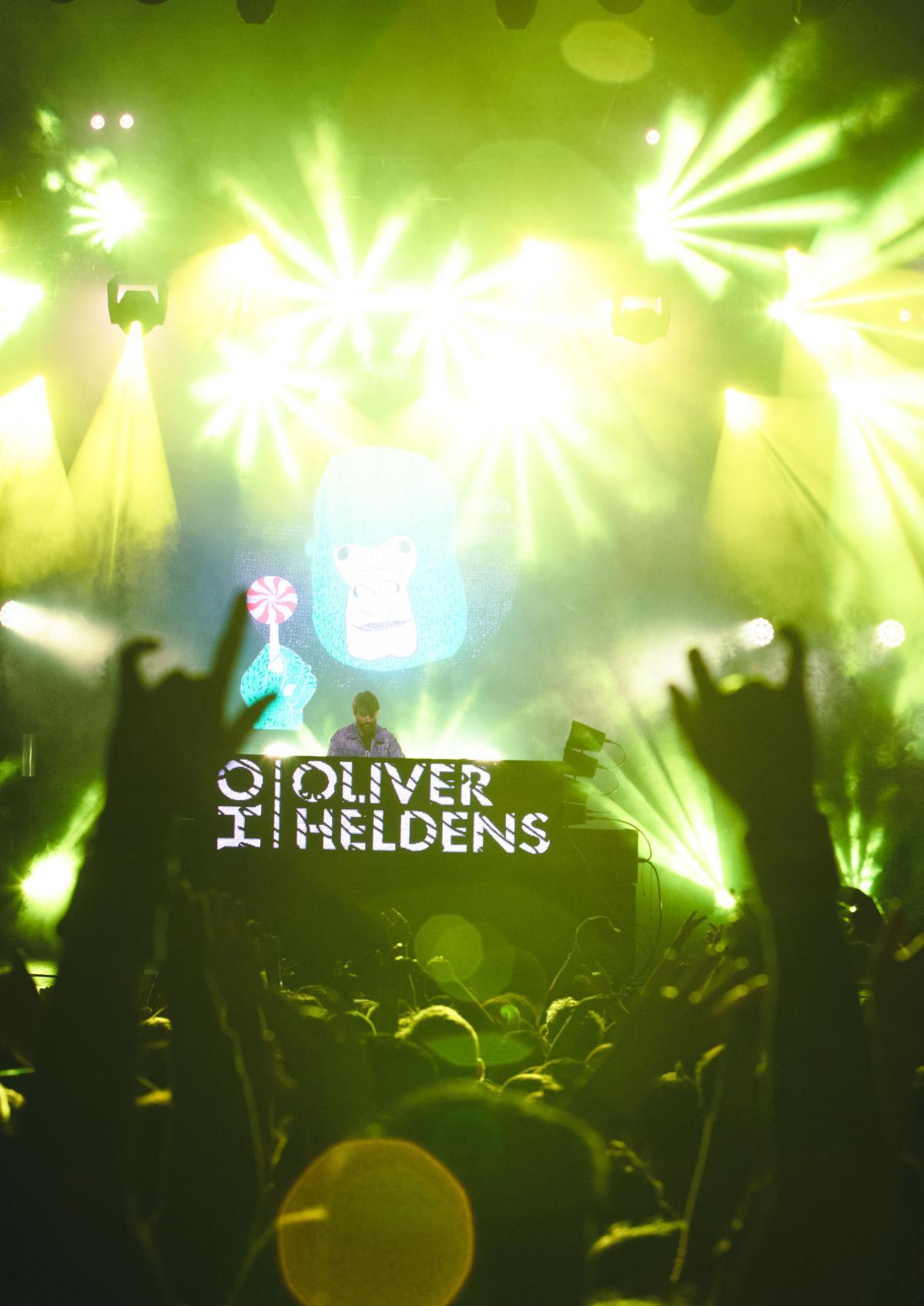 Oliver Heldens 5.jpg