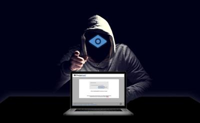 FROSH: Proctortrack and your privacy