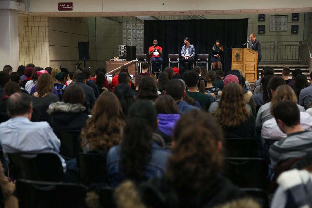 USC debate - Moses Monterroza_-8.jpg