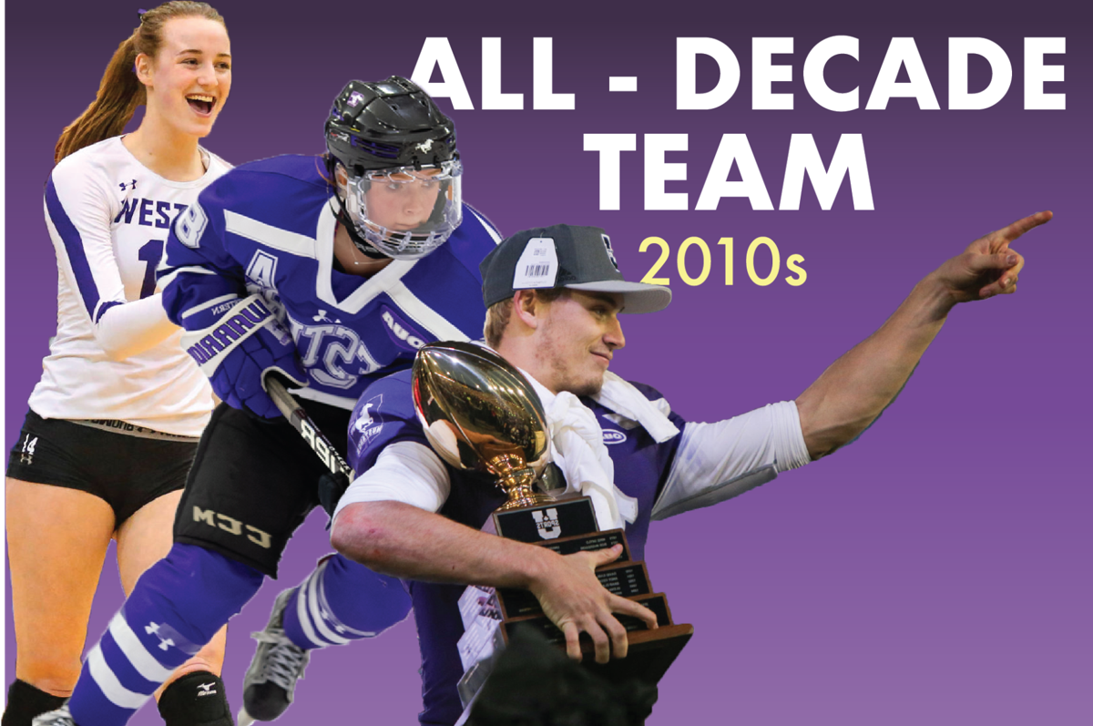All decade team series graphic (png)