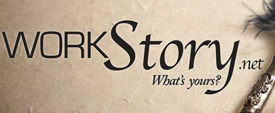 WorkStory a resource for students deciding on a career