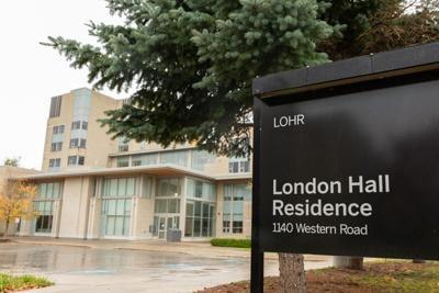 London Hall (1)