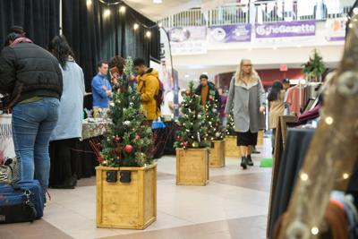 Christmas Market - Lucy Villeneuve.jpg