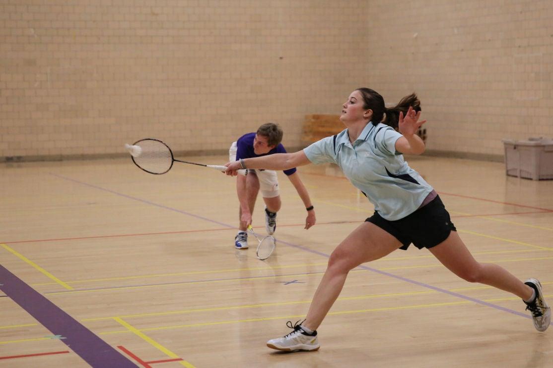 06_photo2_badminton-Taylor Lasota.jpg