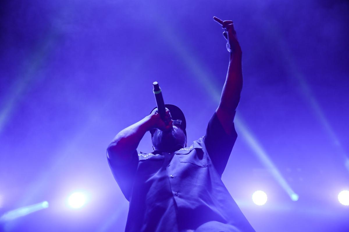 Ice Cube concert ParkJam 2019 - Kristin Lee (15 of 15).jpg