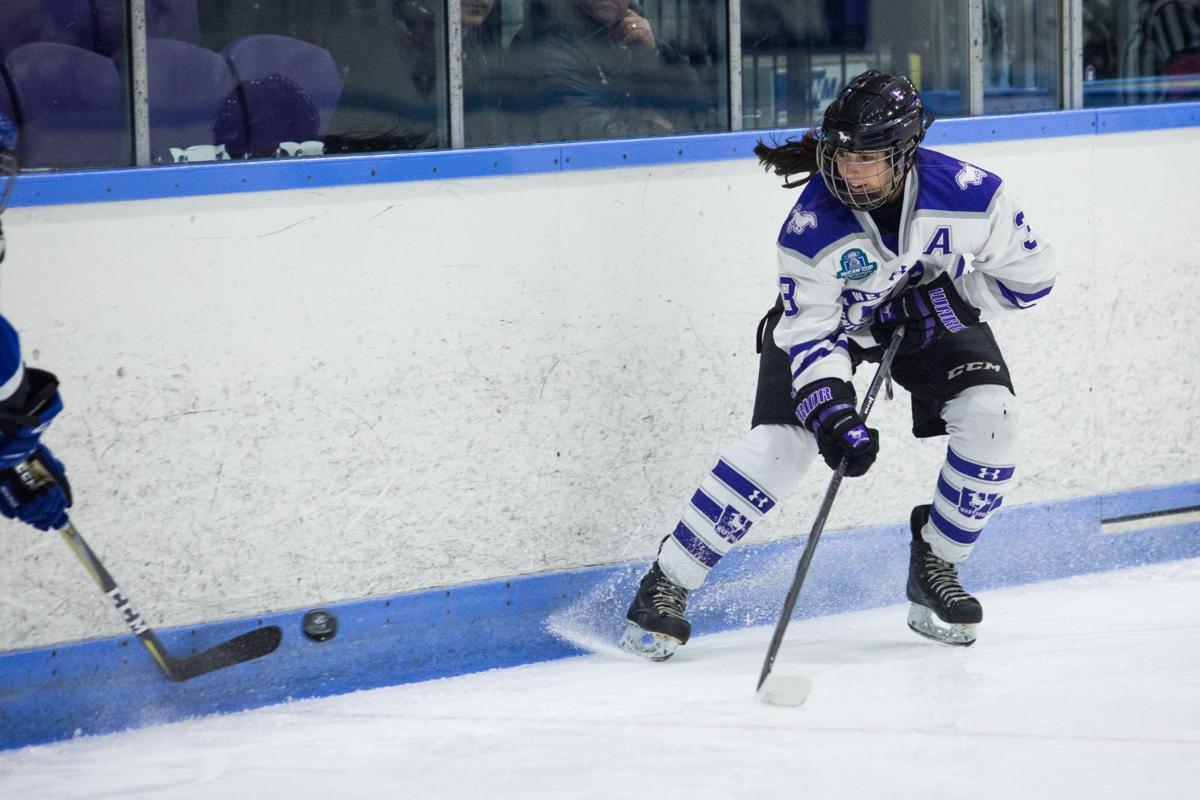 Womens Hockey Championship Western vs Montreal - Liam McInnis-1.jpg