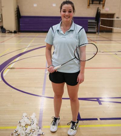 06_photo1_badminton-Taylor Lasota.jpg