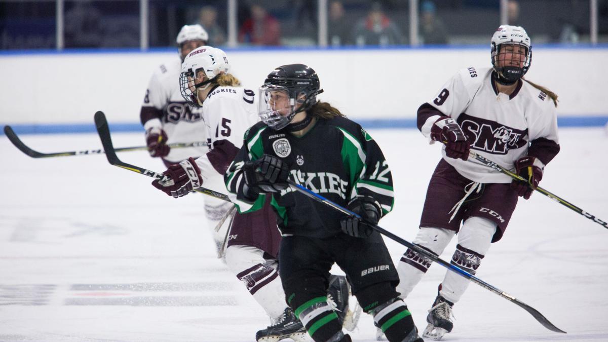 Womens Hockey Championship Saskatchewan vs St. Marys - Liam McInnis-3.jpg