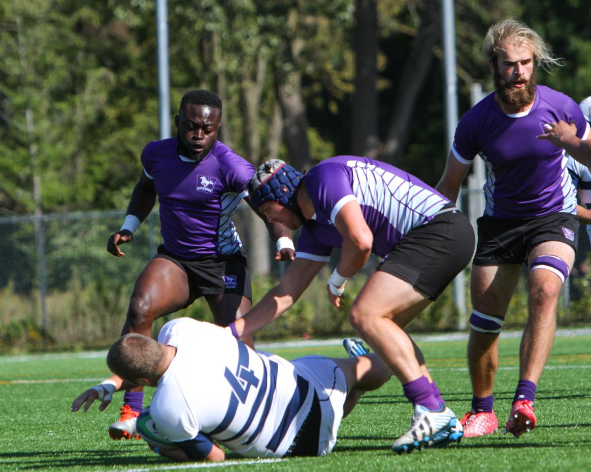 Mens Rugby Sept 9 - Liam McInnis