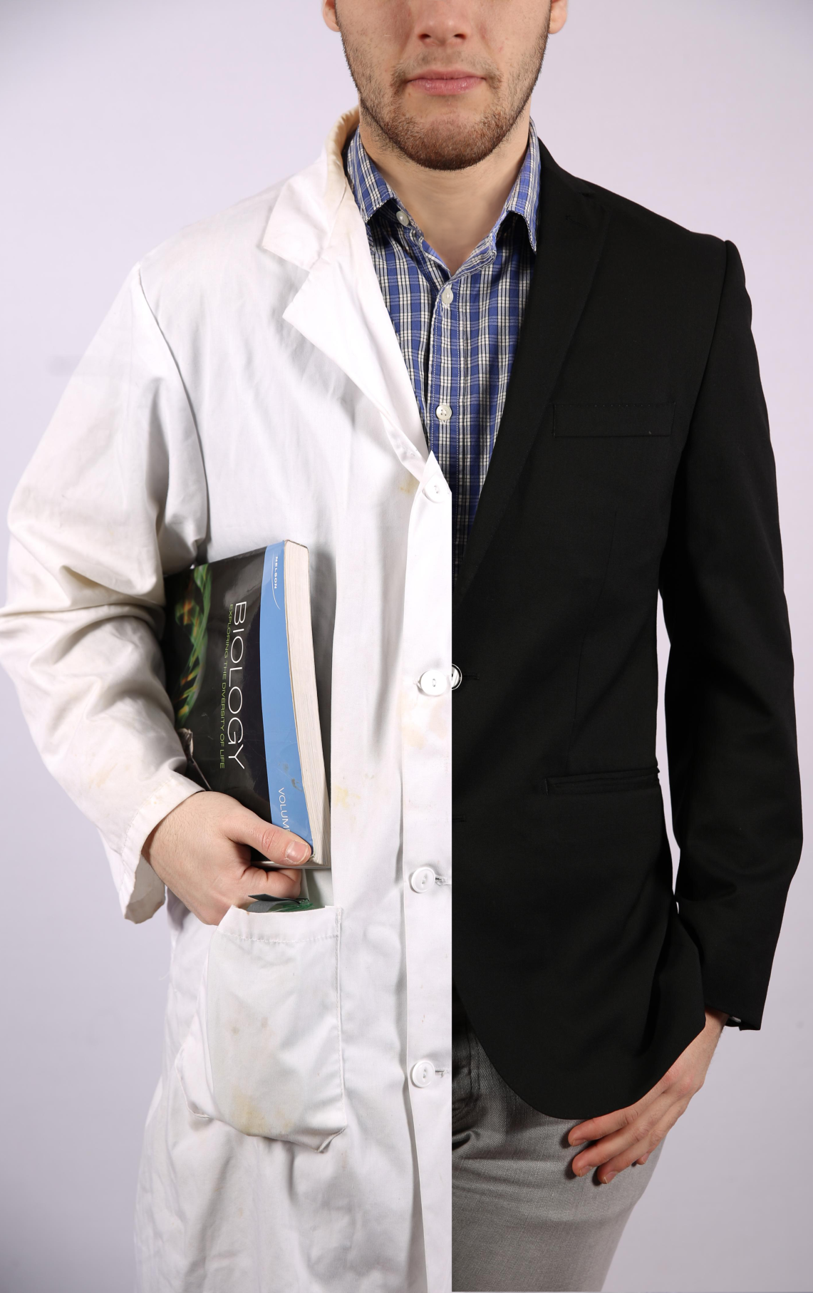 Medical school feature photo