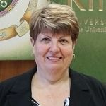 King's appoints new vice-principals