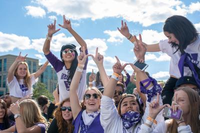 Purple Fest 2018 (Photo 23)