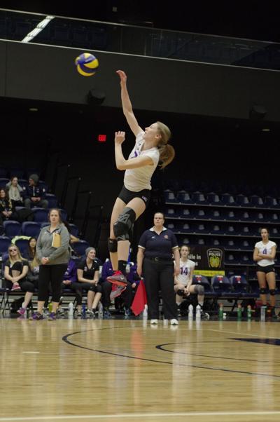 Girls Volleyball4