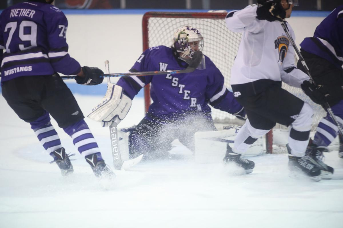Men's Hockey vs Waterloo for Blox- Aaron Mallett-9.jpg