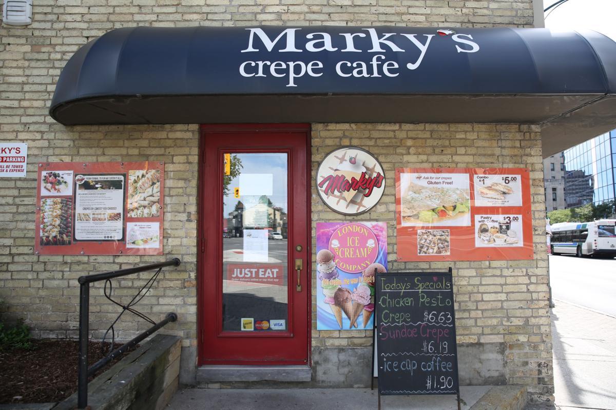 Marky's Crêpes - Jenny jay-2.jpg
