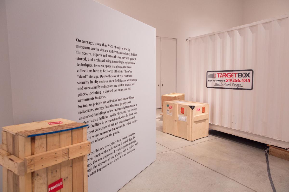 95% Invisible Exhibit - Liam McInnis (5 of 7).jpg