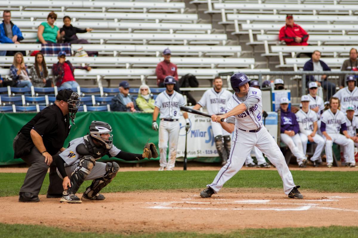 Nolan Anderson baseball - Kyle Porter.jpg