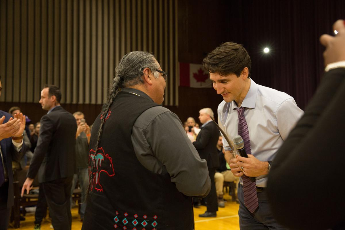 Trudeau Town Hall 2018-12.jpg