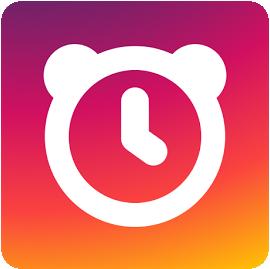 Student app - Alarmy