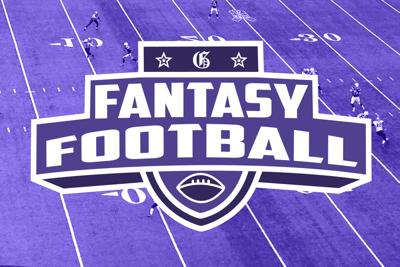 Gazette Fantasy Football Graphic (png)