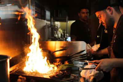 Chef Battle Moses Monterroza-27.jpg