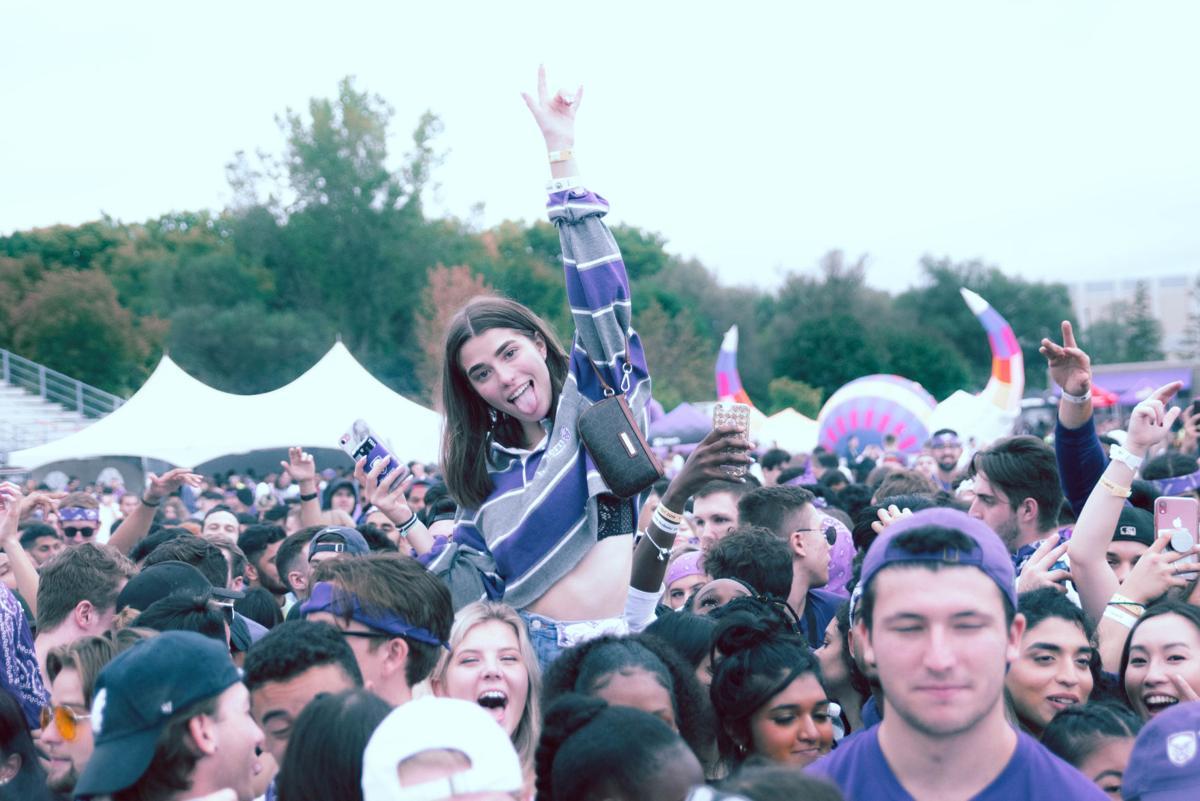 Purplefest-5