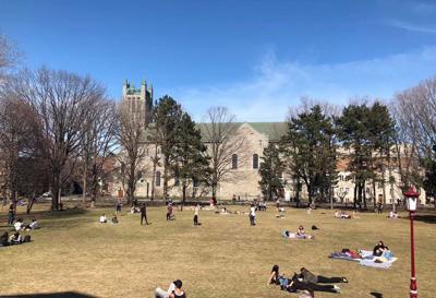 University of Ottawa (Photo)