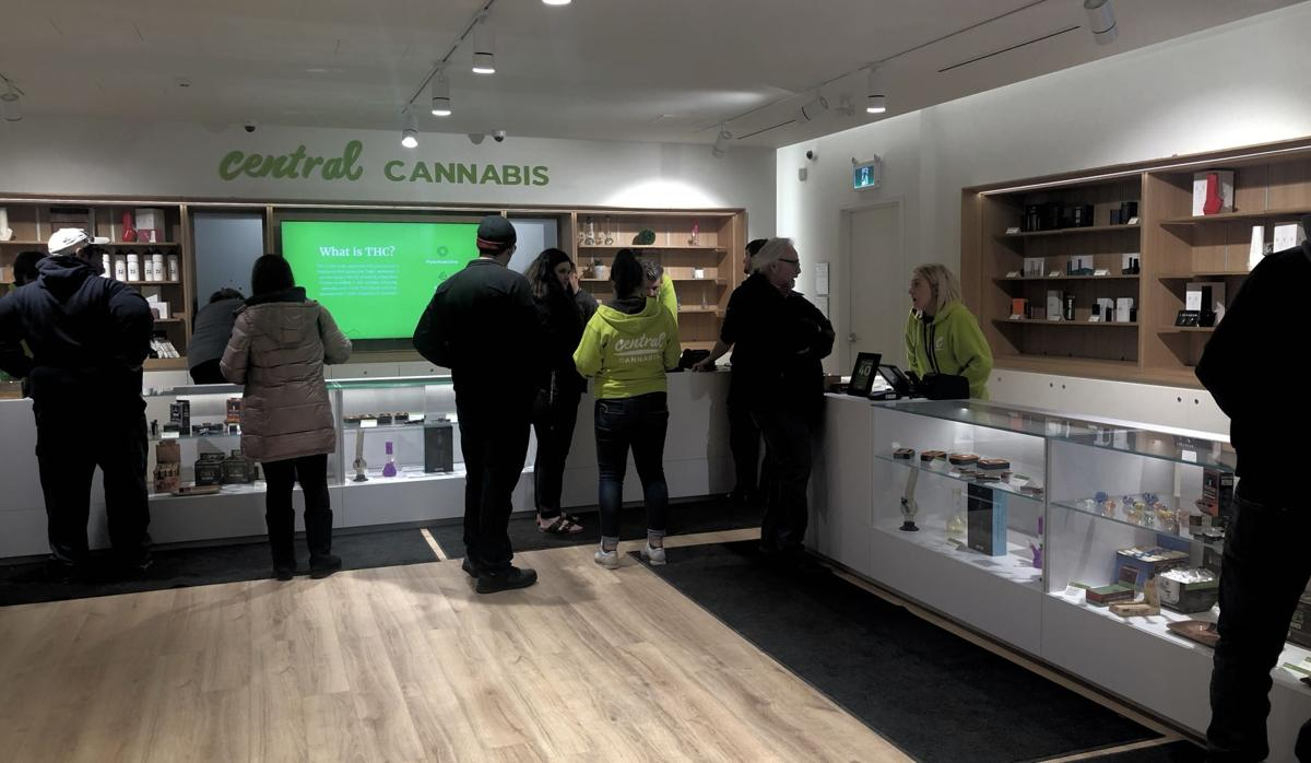 Central Cannabis (Photo 2)