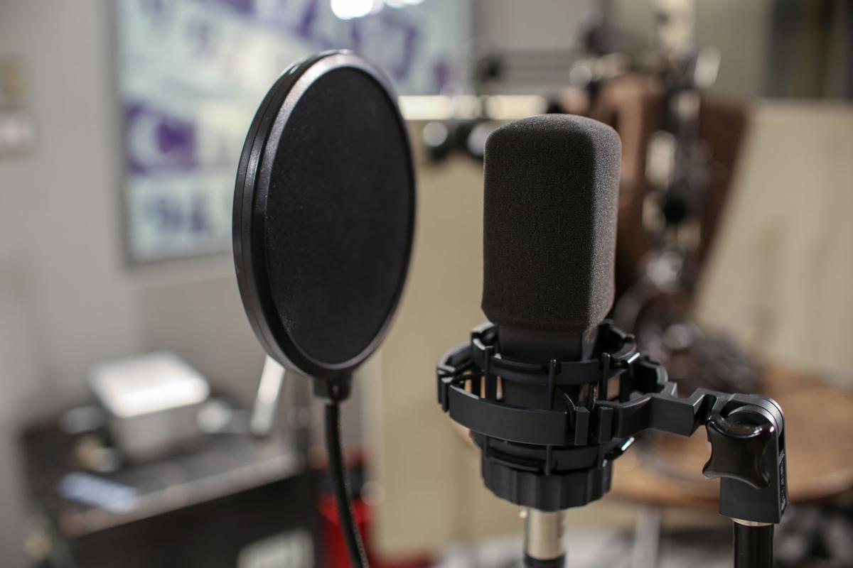 CHRW Studio