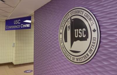 USC sign (3)