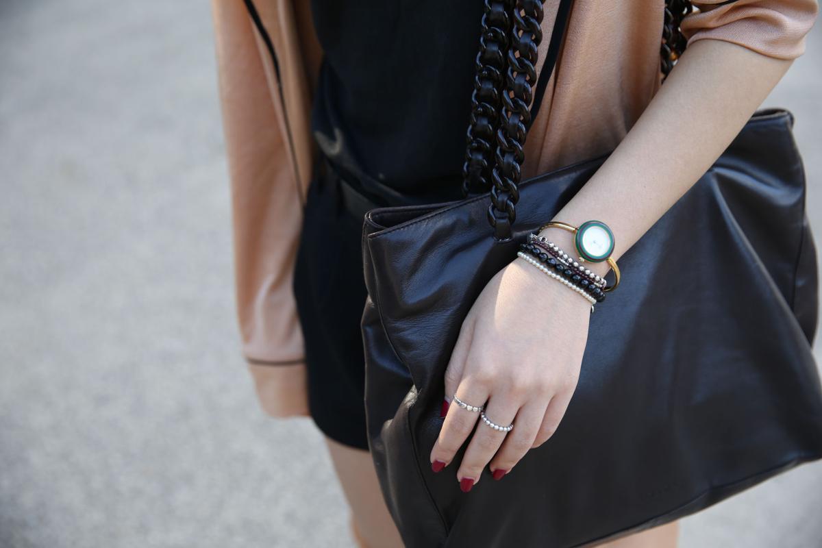 Fashion Forward - Jenny Jay (2 of 2).jpg