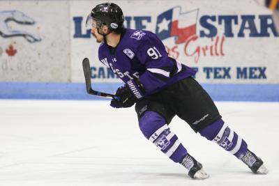 mens hockey #91