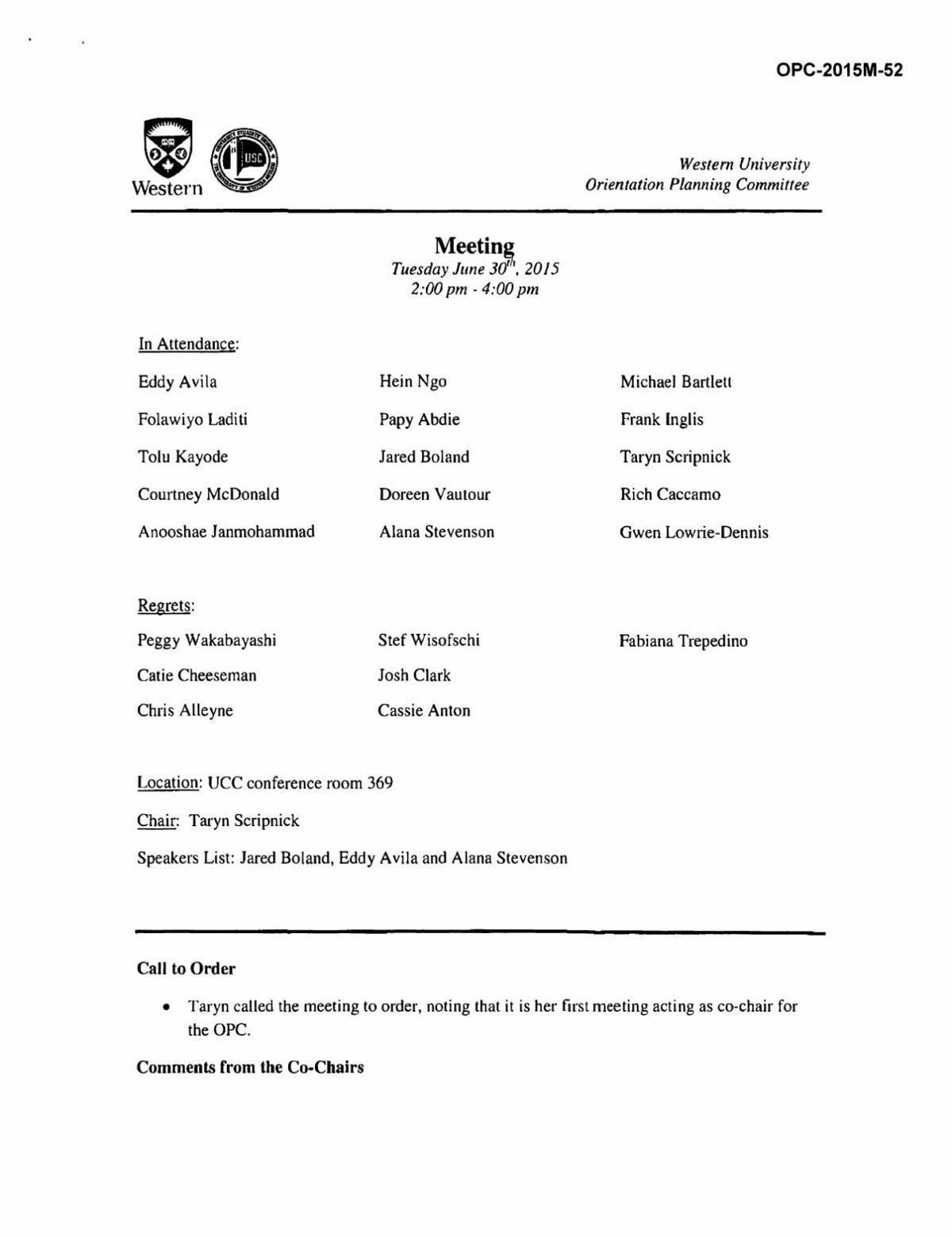 OPC Meeting - June 30, 2015.pdf