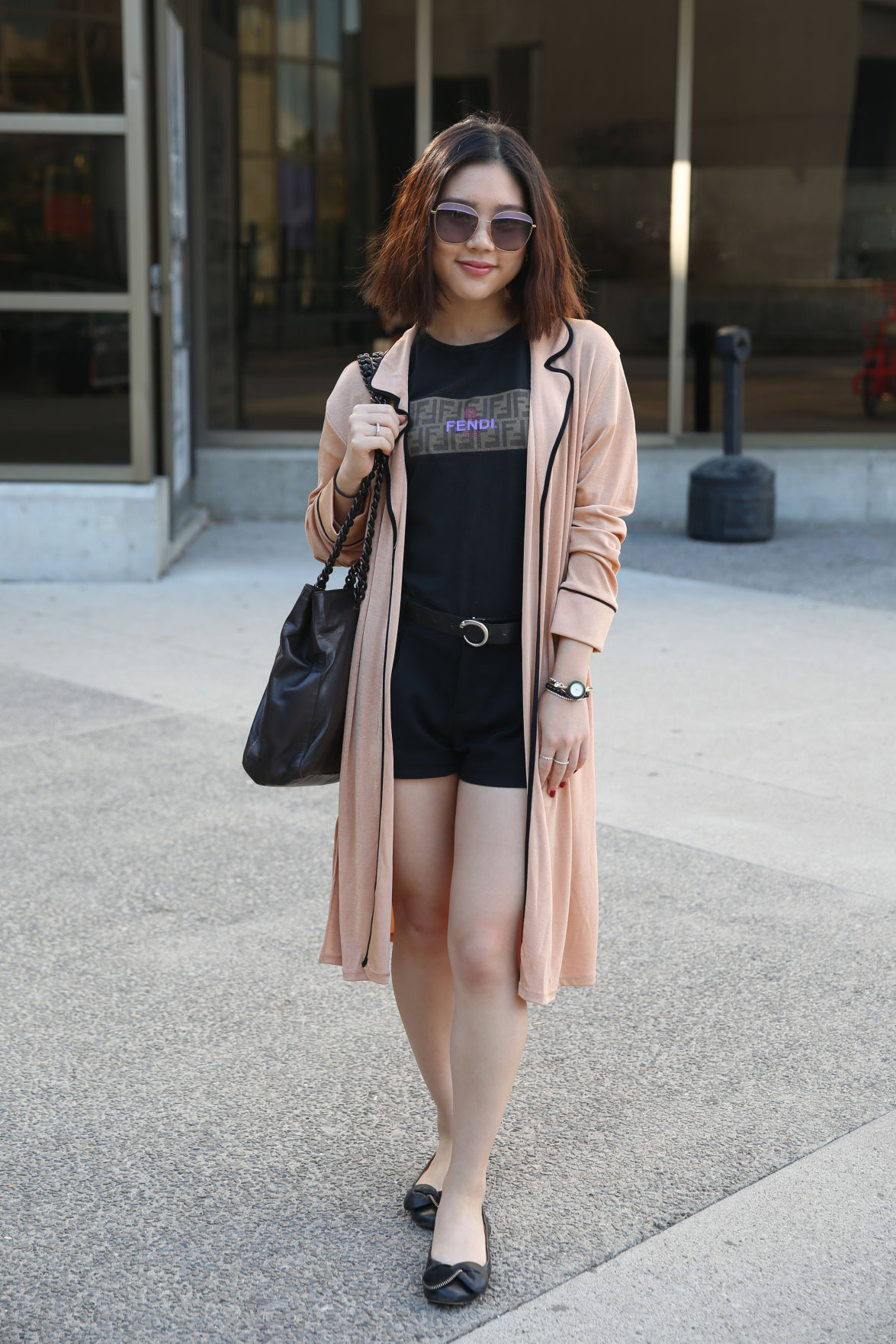 Fashion Forward - Jenny Jay (1 of 2).jpg