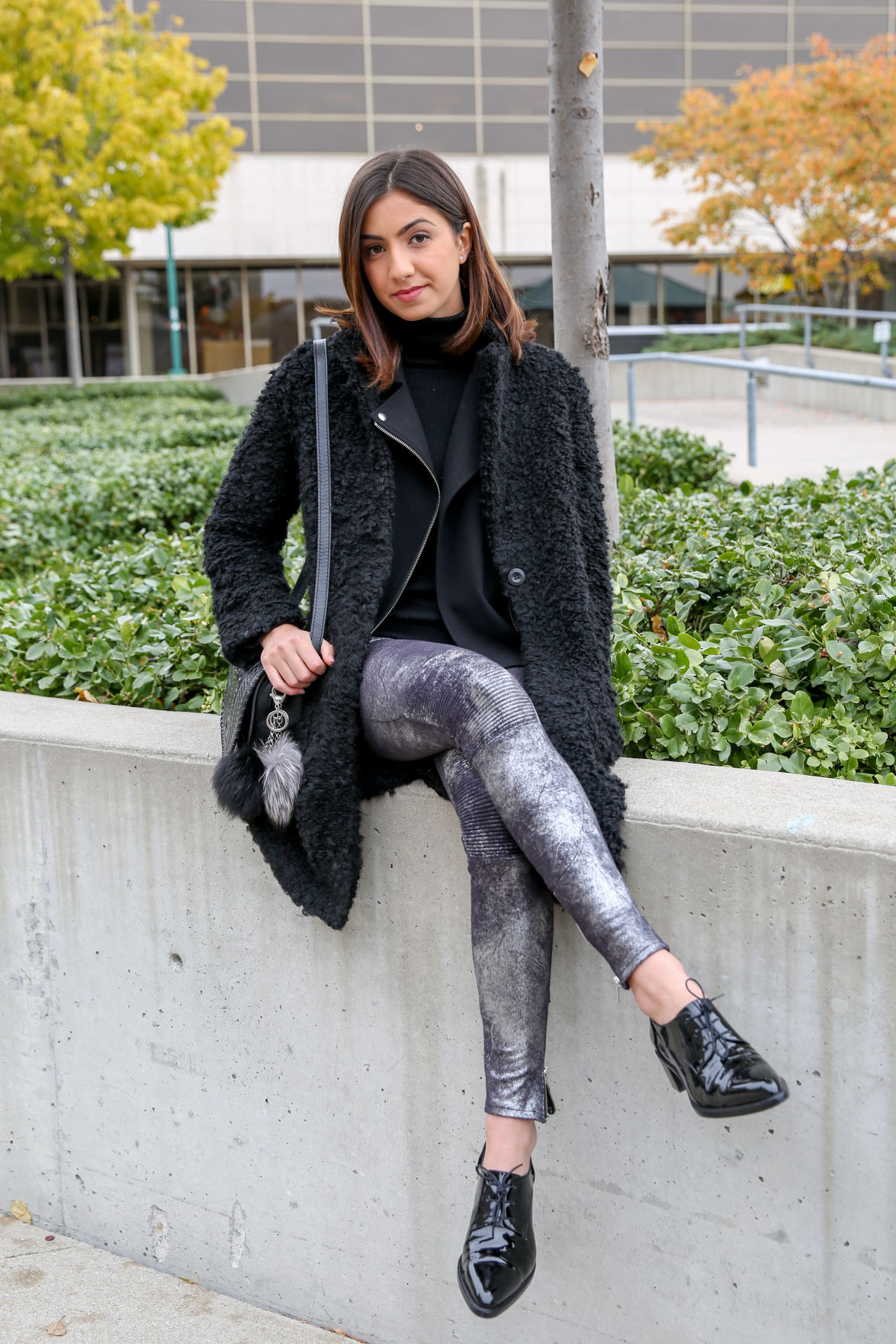 Fashion Forward - Jenny Jay.jpg
