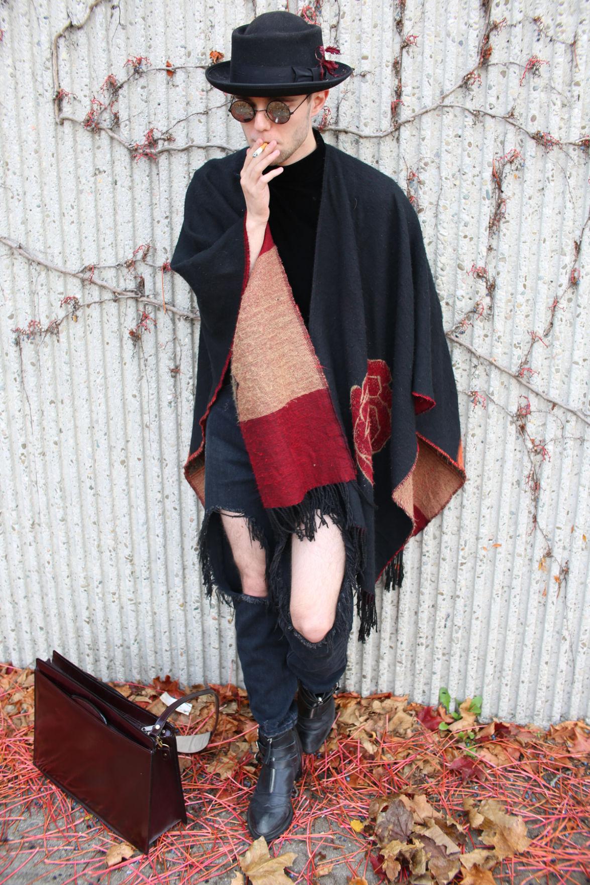 lifestyle_fashion_forward_all_black_Nov10